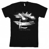 The Hive-Mind - Chrononaut T-Shirt
