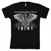 Enemy Logo T