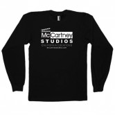 long-sleeve-t-shirt-mccartney-studios