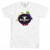 McCartney Wines Logo Shirt (Men)