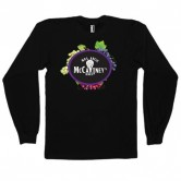 McCartney Wines Logo Shirt (Long)