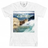 GEIST One World (Men's, Short)