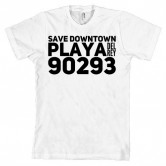 Save Downtown Men's