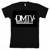 DMTV short sleeve