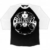 Beelzefuzz jersey