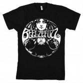 Beelzefuzz - tee