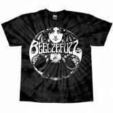 Beelzefuzz - Tie-dye