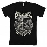 Beelzefuzz/Queen - tee