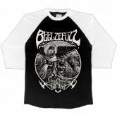Beelzefuzz/Queen Jersey