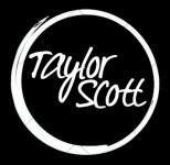Taylor Scott