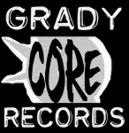 Grady Core Records