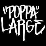 Poppa Large